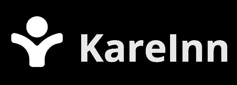 KareInn