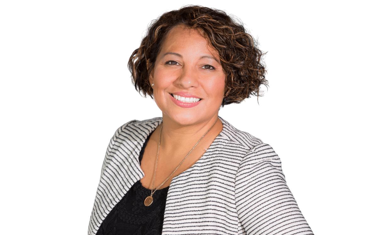 How KareInn Benefits Clinical Directors