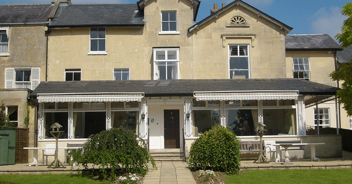 Oriel Lodge Case Study: Advice on How to Start a Care Home Business