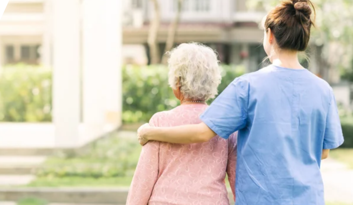 Coldharbour, the leading solution for financial and operational management in care homes, extends its offering to Digital Care Planning